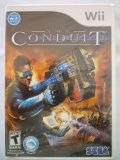 The Conduit (Nintendo Wii, 2008)